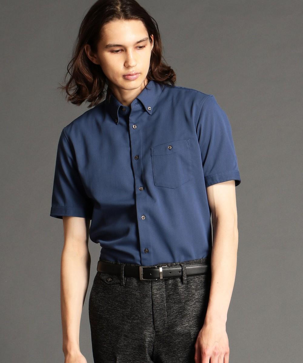 ロイヤルオックス半袖シャツ