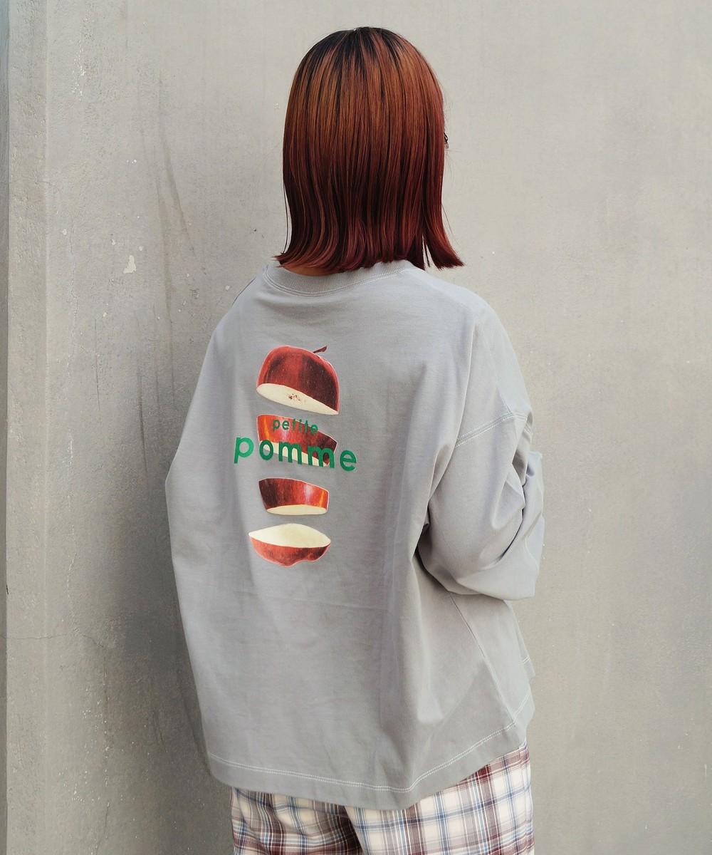【再値下げ】ヴィンテージグラフィックTシャツ