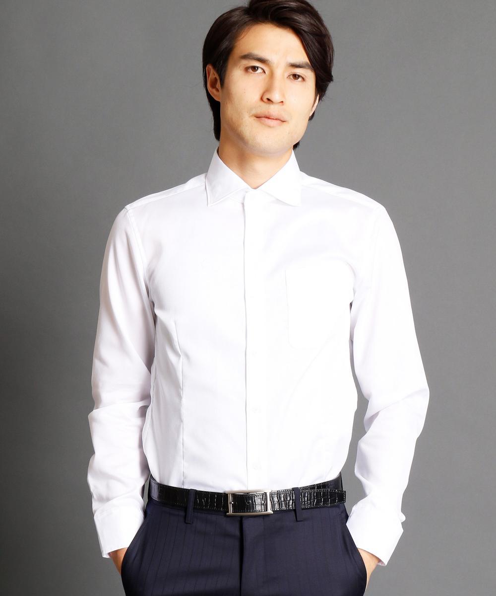 【再値下げ】ホワイトシャツ