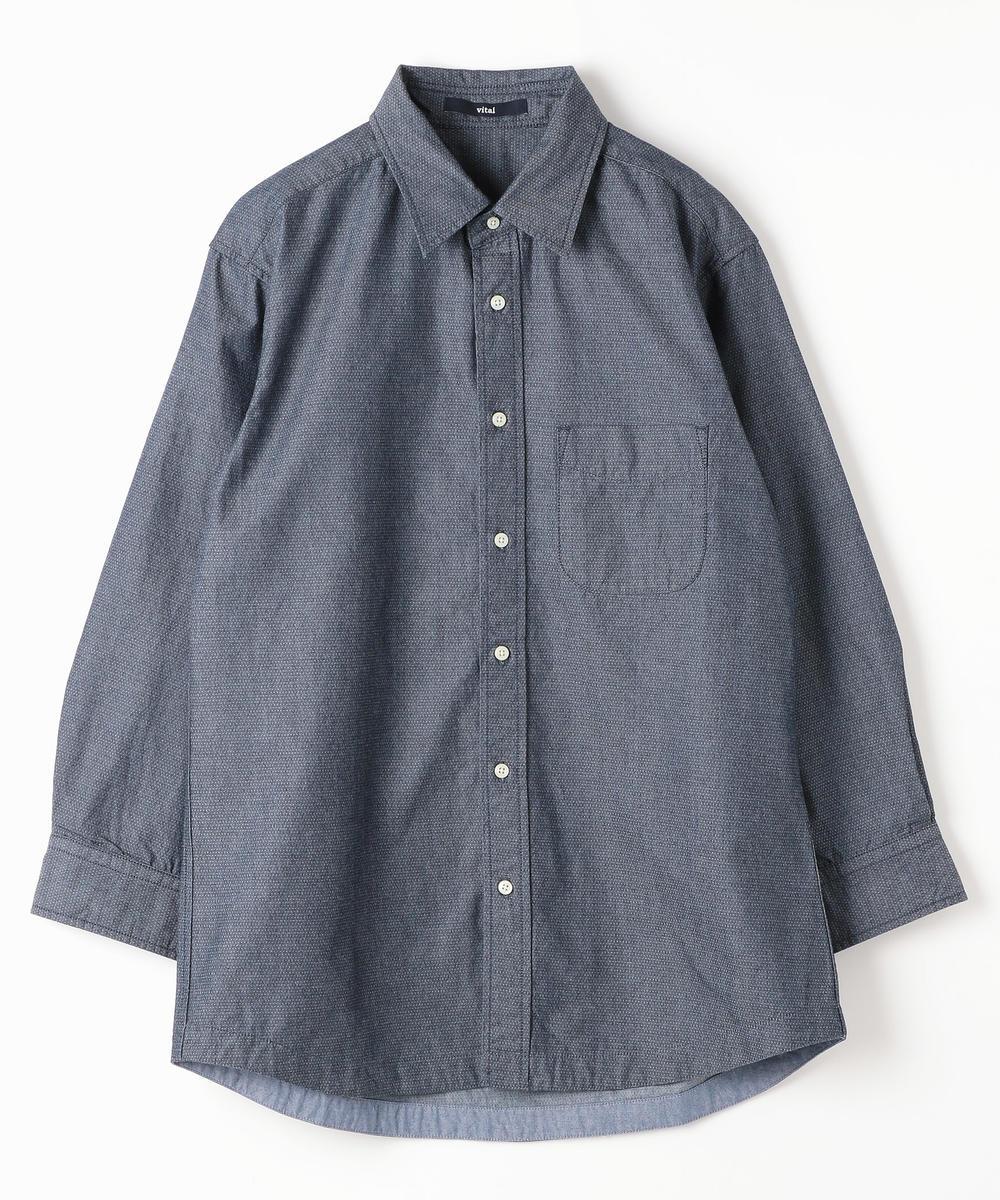 【再値下げ】ストレッチテーラードジャケット