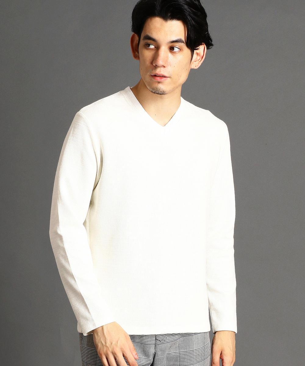 09ホワイト