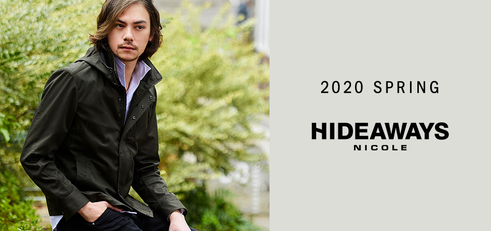 HW 2020春