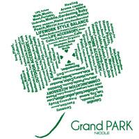 2020年よりvital MONSIEUR NICOLEはGrand PARKメンズにブランド名を変更いたしました。お探しのアイテムはこちらから。
