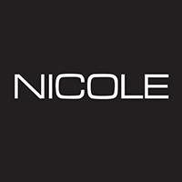大人気の[NICOLE]ロゴアイテムをご紹介!