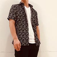マルイシティ横浜BLOG更新しました!