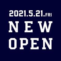 5/21(金)インターパークビレッジにグランドパークがオープン!!