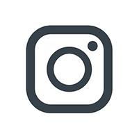 NICOLEwhite Instagram