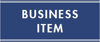 ニコルクラブフォーメン のセットアップ、ドレスシャツ、ネクタイなどのビジネスアイテムが入荷しました。